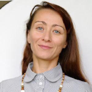 Екатерина-шевелева