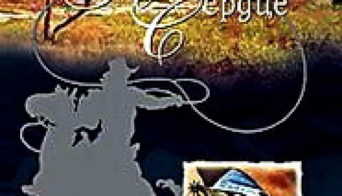 EldridzhWild