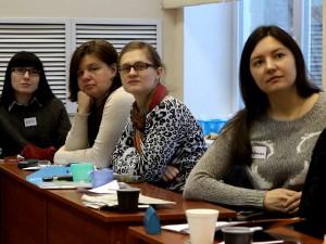Perviy_tryohdnevniy_seminar_po_doabortnomu_konsultirovaniyubig
