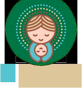 Matylia.by