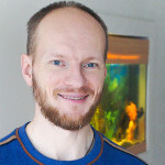 Гриневич Сергей Геннадьевич