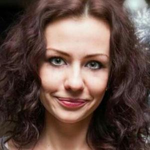 Гуреева Екатерина Александровна