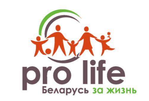 logo_big1 1